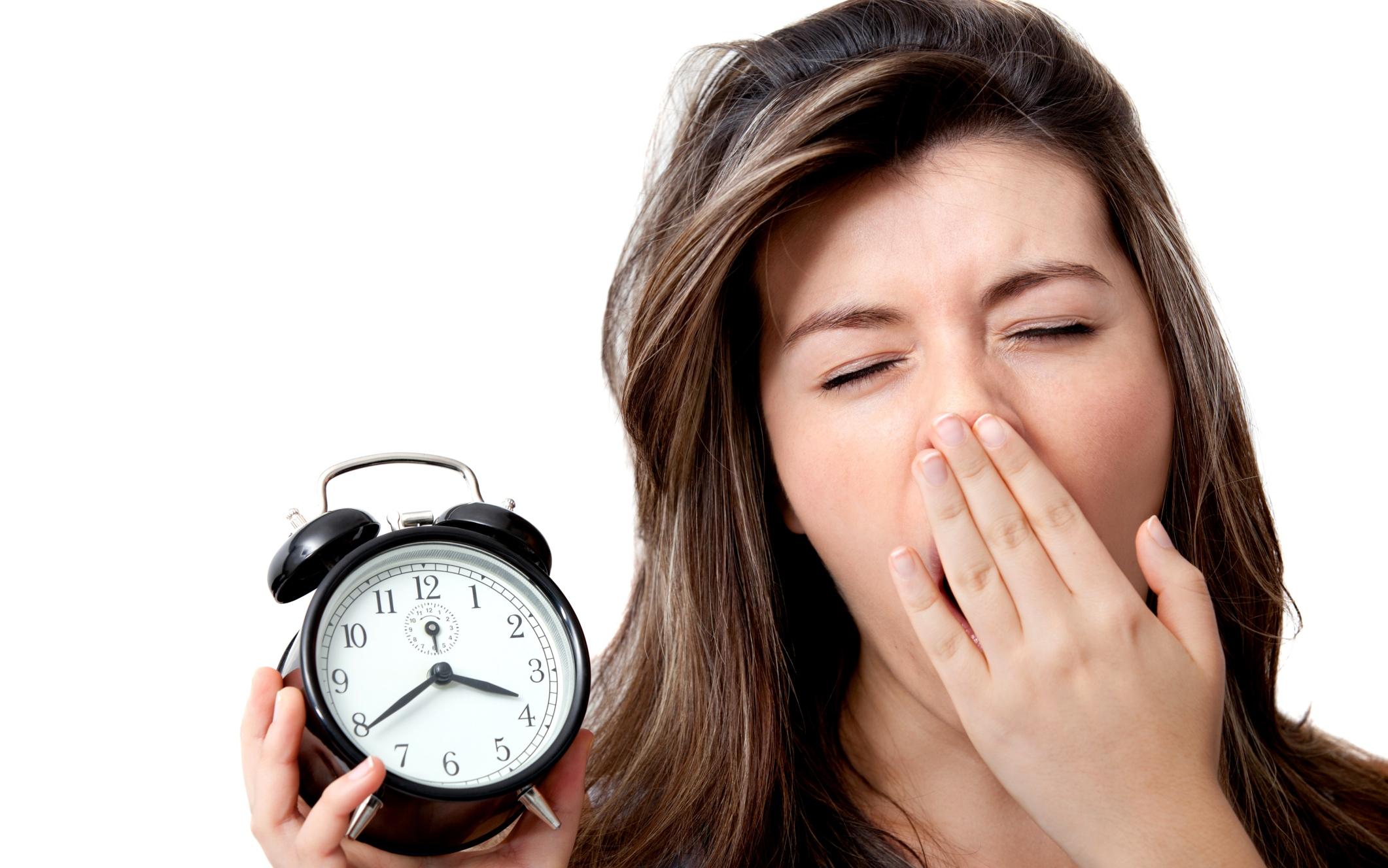Autotrattamento dello Stress per il Sonno