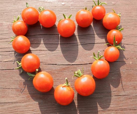 alimentazione disintossicante e buona salute